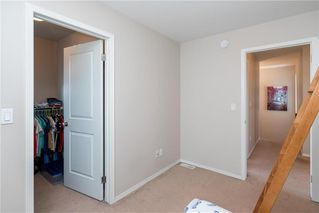 Photo 22: 291 Brookfield Crescent in Winnipeg: Bridgwater Lakes Residential for sale (1R)  : MLS®# 202018391
