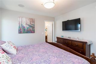 Photo 14: 291 Brookfield Crescent in Winnipeg: Bridgwater Lakes Residential for sale (1R)  : MLS®# 202018391