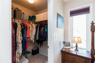Photo 15: 291 Brookfield Crescent in Winnipeg: Bridgwater Lakes Residential for sale (1R)  : MLS®# 202018391