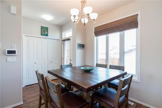 Photo 12: 291 Brookfield Crescent in Winnipeg: Bridgwater Lakes Residential for sale (1R)  : MLS®# 202018391
