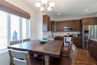 Photo 11: 291 Brookfield Crescent in Winnipeg: Bridgwater Lakes Residential for sale (1R)  : MLS®# 202018391
