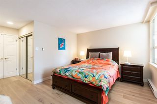 """Photo 8: 505 2020 HIGHBURY Street in Vancouver: Point Grey Condo for sale in """"HIGHBURY TOWER"""" (Vancouver West)  : MLS®# R2483303"""