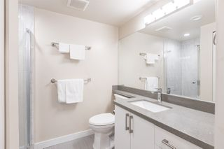"""Photo 7: 505 2020 HIGHBURY Street in Vancouver: Point Grey Condo for sale in """"HIGHBURY TOWER"""" (Vancouver West)  : MLS®# R2483303"""