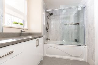 """Photo 12: 505 2020 HIGHBURY Street in Vancouver: Point Grey Condo for sale in """"HIGHBURY TOWER"""" (Vancouver West)  : MLS®# R2483303"""