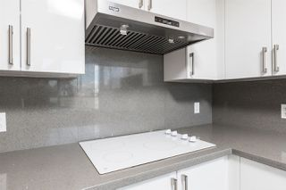 """Photo 16: 505 2020 HIGHBURY Street in Vancouver: Point Grey Condo for sale in """"HIGHBURY TOWER"""" (Vancouver West)  : MLS®# R2483303"""