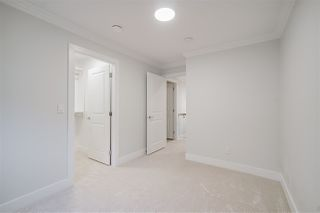 """Photo 7: 7 9219 WILLIAMS Road in Richmond: Saunders Townhouse for sale in """"WILLIAMS & PARK"""" : MLS®# R2484176"""