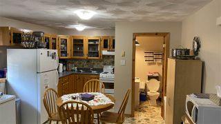 Photo 17: 109 Maple Street in Trenton: 107-Trenton,Westville,Pictou Residential for sale (Northern Region)  : MLS®# 202015640