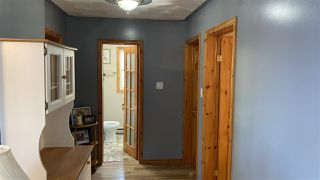 Photo 10: 109 Maple Street in Trenton: 107-Trenton,Westville,Pictou Residential for sale (Northern Region)  : MLS®# 202015640