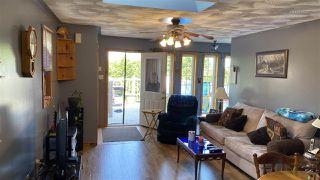 Photo 8: 109 Maple Street in Trenton: 107-Trenton,Westville,Pictou Residential for sale (Northern Region)  : MLS®# 202015640