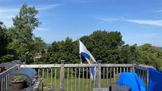 Photo 5: 109 Maple Street in Trenton: 107-Trenton,Westville,Pictou Residential for sale (Northern Region)  : MLS®# 202015640