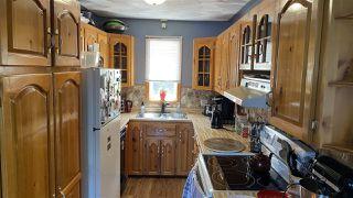 Photo 9: 109 Maple Street in Trenton: 107-Trenton,Westville,Pictou Residential for sale (Northern Region)  : MLS®# 202015640