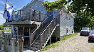 Photo 1: 109 Maple Street in Trenton: 107-Trenton,Westville,Pictou Residential for sale (Northern Region)  : MLS®# 202015640