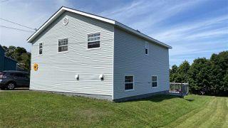 Photo 4: 109 Maple Street in Trenton: 107-Trenton,Westville,Pictou Residential for sale (Northern Region)  : MLS®# 202015640