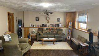 Photo 16: 109 Maple Street in Trenton: 107-Trenton,Westville,Pictou Residential for sale (Northern Region)  : MLS®# 202015640