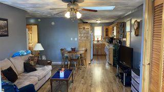 Photo 7: 109 Maple Street in Trenton: 107-Trenton,Westville,Pictou Residential for sale (Northern Region)  : MLS®# 202015640