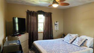 Photo 11: 109 Maple Street in Trenton: 107-Trenton,Westville,Pictou Residential for sale (Northern Region)  : MLS®# 202015640