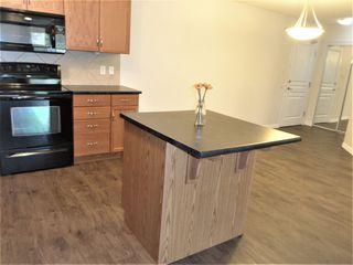 Photo 4: 131 2436 Guardian Road NW in Edmonton: Zone 58 Condo for sale : MLS®# E4210360