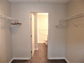 Photo 12: 131 2436 Guardian Road NW in Edmonton: Zone 58 Condo for sale : MLS®# E4210360