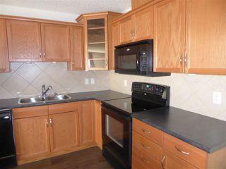 Photo 2: 131 2436 Guardian Road NW in Edmonton: Zone 58 Condo for sale : MLS®# E4210360