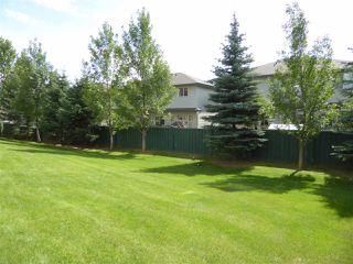 Photo 22: 131 2436 Guardian Road NW in Edmonton: Zone 58 Condo for sale : MLS®# E4210360