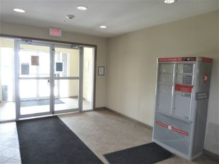 Photo 24: 131 2436 Guardian Road NW in Edmonton: Zone 58 Condo for sale : MLS®# E4210360