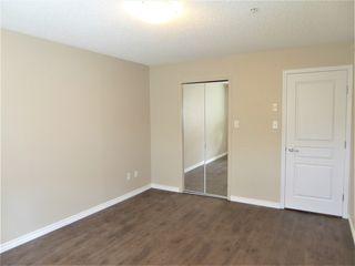 Photo 11: 131 2436 Guardian Road NW in Edmonton: Zone 58 Condo for sale : MLS®# E4210360