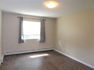 Photo 14: 131 2436 Guardian Road NW in Edmonton: Zone 58 Condo for sale : MLS®# E4210360