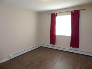 Photo 10: 131 2436 Guardian Road NW in Edmonton: Zone 58 Condo for sale : MLS®# E4210360