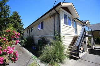Photo 2: 580 Niagara St in : Vi James Bay Quadruplex for sale (Victoria)  : MLS®# 854236