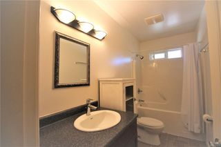 Photo 8: 580 Niagara St in : Vi James Bay Quadruplex for sale (Victoria)  : MLS®# 854236