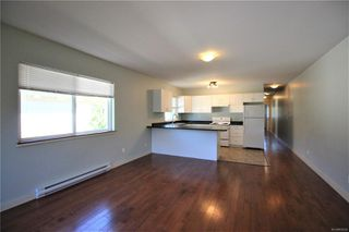 Photo 5: 580 Niagara St in : Vi James Bay Quadruplex for sale (Victoria)  : MLS®# 854236