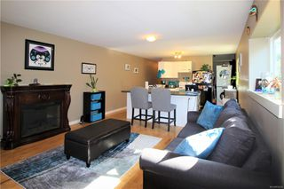 Photo 6: 580 Niagara St in : Vi James Bay Quadruplex for sale (Victoria)  : MLS®# 854236