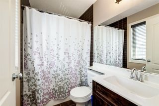 Photo 12: 182 SILVERADO PLAINS Circle SW in Calgary: Silverado Detached for sale : MLS®# A1031378