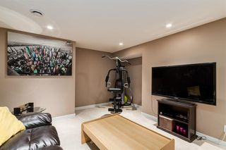 Photo 19: 182 SILVERADO PLAINS Circle SW in Calgary: Silverado Detached for sale : MLS®# A1031378
