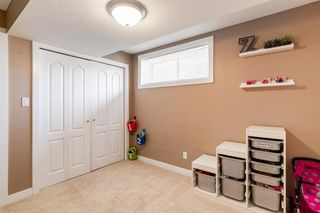 Photo 20: 182 SILVERADO PLAINS Circle SW in Calgary: Silverado Detached for sale : MLS®# A1031378