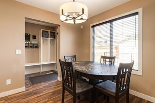 Photo 7: 182 SILVERADO PLAINS Circle SW in Calgary: Silverado Detached for sale : MLS®# A1031378