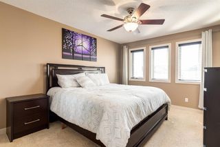 Photo 10: 182 SILVERADO PLAINS Circle SW in Calgary: Silverado Detached for sale : MLS®# A1031378