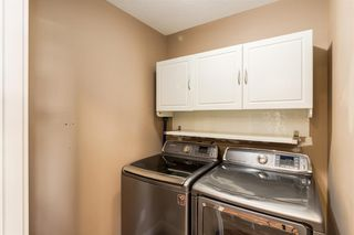 Photo 9: 182 SILVERADO PLAINS Circle SW in Calgary: Silverado Detached for sale : MLS®# A1031378