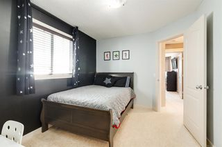 Photo 15: 182 SILVERADO PLAINS Circle SW in Calgary: Silverado Detached for sale : MLS®# A1031378