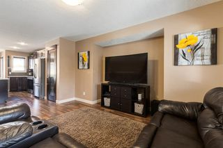 Photo 4: 182 SILVERADO PLAINS Circle SW in Calgary: Silverado Detached for sale : MLS®# A1031378