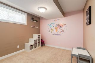 Photo 21: 182 SILVERADO PLAINS Circle SW in Calgary: Silverado Detached for sale : MLS®# A1031378