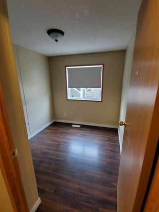 Photo 9: 406 Westview Close in Edmonton: Zone 59 Mobile for sale : MLS®# E4214169