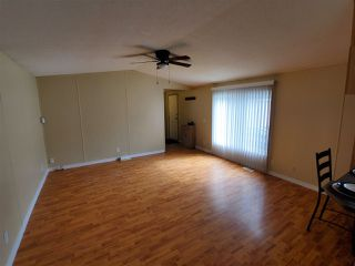 Photo 2: 406 Westview Close in Edmonton: Zone 59 Mobile for sale : MLS®# E4214169