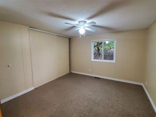 Photo 7: 406 Westview Close in Edmonton: Zone 59 Mobile for sale : MLS®# E4214169
