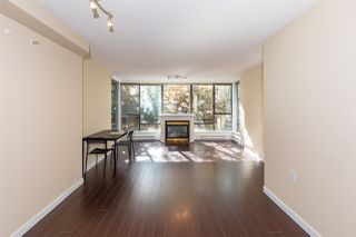 Photo 2: 208 8180 GRANVILLE Avenue in Richmond: Brighouse South Condo for sale : MLS®# R2498267