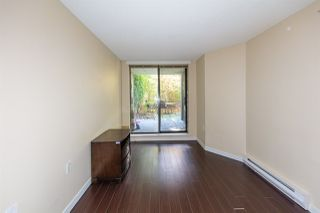 Photo 12: 208 8180 GRANVILLE Avenue in Richmond: Brighouse South Condo for sale : MLS®# R2498267