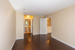Photo 9: 208 8180 GRANVILLE Avenue in Richmond: Brighouse South Condo for sale : MLS®# R2498267