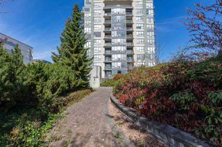 Photo 22: 208 8180 GRANVILLE Avenue in Richmond: Brighouse South Condo for sale : MLS®# R2498267