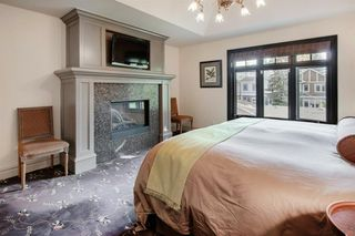 Photo 16: 216 11 Street NW in Calgary: Hillhurst Semi Detached for sale : MLS®# A1033762