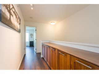 Photo 17: 75 2418 AVON PLACE in Port Coquitlam: Riverwood Townhouse for sale : MLS®# R2494053